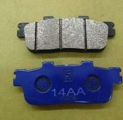 25- SYM ARKA BALATA (43108-HMA-000-A) GTSE-JOYE-JOY-GTS
