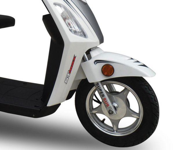 STMAX GF 920